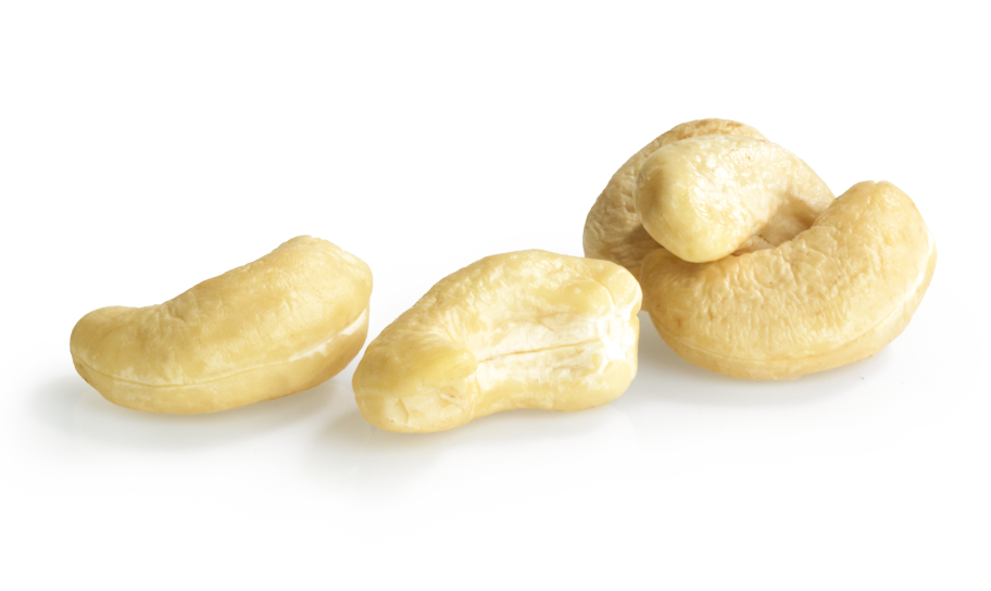 Pernoix Cashew nuts